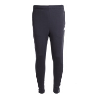 Adidas阿迪达斯 男裤 训练运动休闲长裤 BK7446 现
