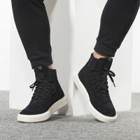 PUMA彪马 男鞋 运动休闲鞋耐磨高帮板鞋 36659901