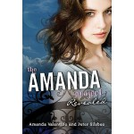 【预订】The Amanda Project: Book 2: Revealed