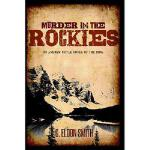 【预订】Murder in the Rockies