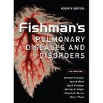 【预订】Fishman's Pulmonary Diseases and Disorders, Fourth Edit