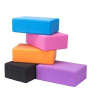 【支持礼品卡】高密度瑜伽儿童舞蹈软开砖EVA环保6zy