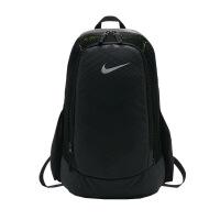 Nike/耐克 BA5474 男女通用户外休闲运动双肩背包 学生书包电脑包 旅游背包