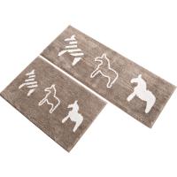 洗手间地毯地垫门垫进门卫浴卫生间卧室门口吸水防滑垫厨房脚垫子