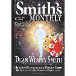【预订】Smith's Monthly #10