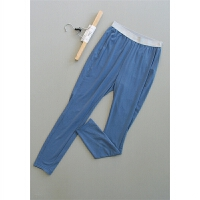 [170-201]新款女装小脚裤子打底裤0.13