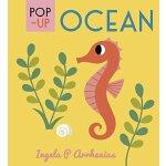 Pop-up Ocean( 货号:9781406365092)