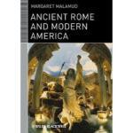 【预订】Ancient Rome and Modern America 9781405139335