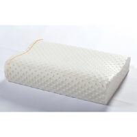 记忆棉枕头颈椎枕 慢回弹护颈枕单人学生枕头枕芯记忆枕