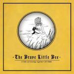 【预订】The Brave Little Bee