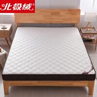 记忆棉床垫1.8m床加厚1.5m学生1.2米榻榻米床褥子海绵垫被