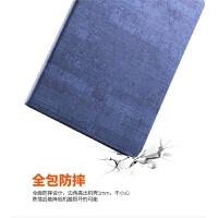iPadMini2/3苹果迷你二爱派保护皮套a1432外壳平板电脑a1489 苹