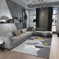 20200111092347636卧室床边茶几客厅沙发大卧室欧式满铺地毯家用加厚美式公寓小户型