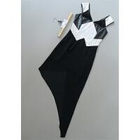 巴[X250-229]专柜品牌1458正品新款女裙子女装连衣裙0.25KG