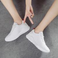 乌龟先森 帆布鞋 男士春季新款韩版拼色帆布鞋男式低帮系带鞋学生滑板鞋懒人一脚蹬鞋子