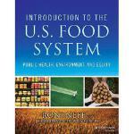 【预订】Introduction to the Us Food System: Public Health, Envi