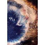 【预订】Jose Luis Cuevas: New Era 9788416282739