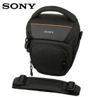 Sony索尼单反相机包LCS-AMB原装包 适用A7RM3 A9 A6000 A7R2 A7M2 7S2RX10M4微