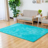 北欧地毯客厅沙发茶几垫简约现代家用卧室满铺房间加厚床边可定制