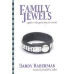 【预订】Family Jewels: A Guide to Male Genital Play and Torment