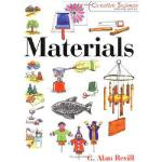 【预订】Materials9781853469466