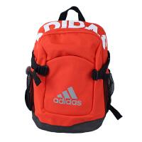 阿迪达斯Adidas DN3500双肩包 男女大童儿童书包