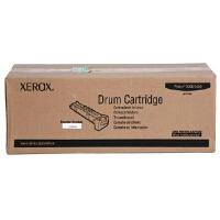 原装正品 Fuji Xerox富士施乐 5550 硒鼓 113R00685 黑色硒鼓 113R00684 黑色墨粉盒  适用于富士施乐 5550 感光鼓 硒鼓 粉盒 墨粉  碳粉 墨盒