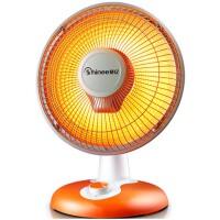 迷你台式暖阳电暖器 家用取暖器 宿舍办公暗光速热电暖器