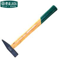 老A(LAOA)小锤子 木工锤 小榔头200g
