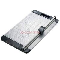 安全切纸机959系列 裁纸刀 切纸刀 割纸刀 裁纸机 滚动式 959-1 A3规格