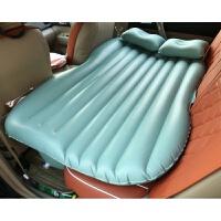 宝骏730 510 630 610车载充气床后排旅行床折叠睡垫