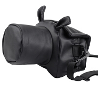 佳能77D 80D 600D 70D单反便携摄影包可爱相机包女加厚防震内胆包
