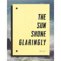 【预订】Seth Lower: The Sun Shone Glaringly