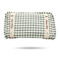 婴儿枕头定型防偏头新生儿枕头宝宝1-3岁加长枕头 1件