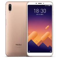 Meizu/魅族 魅蓝 Note6全网通4G 4GB+32GB 3GB+32GB 4GB+64GB智能手机