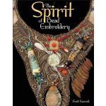 【预订】The Spirit of Bead Embroidery 9780871164384