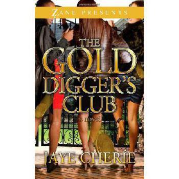 【预订】The Golddigger's Club9781593093808 美国库房发货,通常付款后3-5周到货!