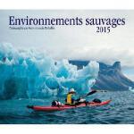 【预订】Environnements Sauvages 2015