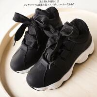 冬季加绒低帮休闲鞋女士百搭时尚韩版运动鞋保暖鞋子 G38