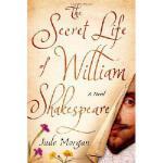 【预订】The Secret Life of William Shakespeare