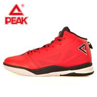 匹克 秋季新款耐磨防滑运动篮球鞋 DA630821