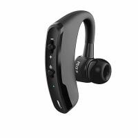 OPPO蓝牙耳机挂耳式R9s R7 A57 R11 无线车载运动苹果通用4.1SN9091 标配