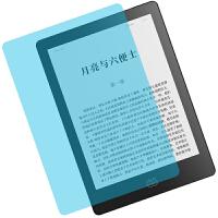 阅读器8保护膜6英寸贴膜纯平墨水屏电子书阅读器纳米防爆软膜