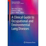 【预订】A Clinical Guide to Occupational and Environmental Lung