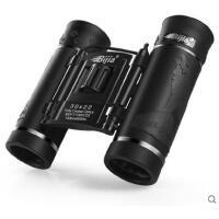 超清视觉户外望眼镜双筒望远镜高倍高清夜视非红外1000军演唱会