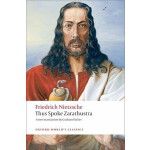 【预订】Thus Spoke Zarathustra: A Book for Everyone and Nobody