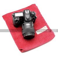 20180501045153807索尼A7R2 A9相机包富士XPRO2 佳能单反收纳内胆包 800d 80d相机包