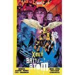 【预订】X-Men: Battle of the Atom