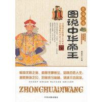 图说中华帝王