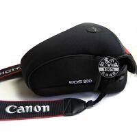 20180517133338000佳能单反相机包800D200 D80D70D60D6D7D6D2 5D25D35D4